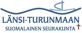 Länsi-Turunmaan suomalainen seurakunta